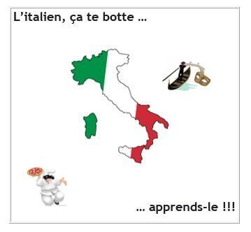 1. Image Italien.JPG